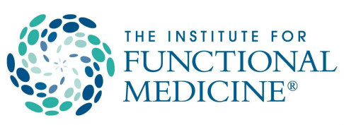 What Is Functional Medicine?