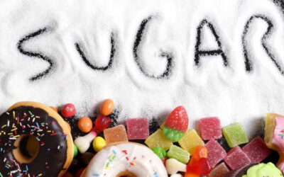 Sugar Consumption and Cancer – Is There a Connection?