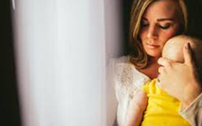 Functional Medicine and Female Infertility – A Different Approach