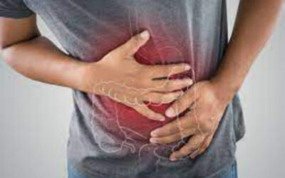 Inflammatory Bowel Disease vs. Irritable Bowel Syndrome – Knowing the Differences between the Two